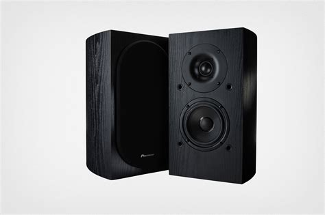 best bookshelf speakers 2000 28 images the best