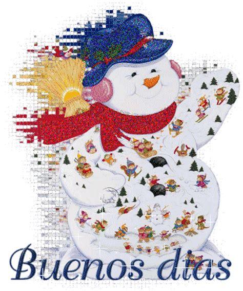 imagenes de navidad buenos dias feliz navidad mensajes tarjetas y im 225 genes con feliz