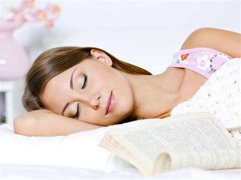 couple sleeping hd wallpaper good night woman sleeping new hd wallpapernew hd wallpaper