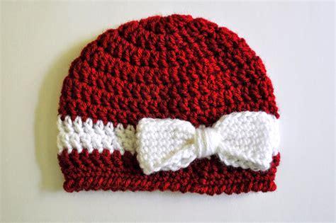 hat pattern pinterest hat patterns on pinterest crochet hats crocheting and