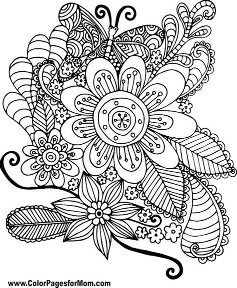 butterfly doodle coloring pages butterfly coloring page 39 butterflies to color