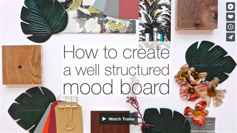 house design mood board 28 images how to create a mood eclectic trends how to create a moodboard archives