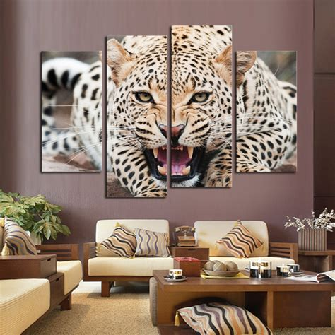 leopard print home decor cheetah print home decor beautiful safari chic leopard