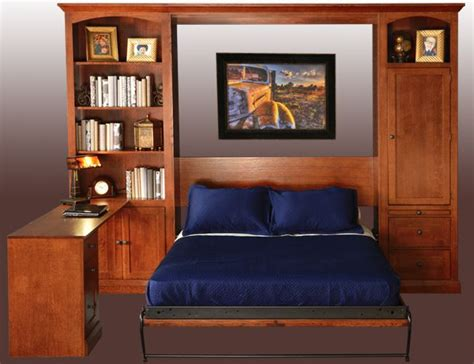 horizontal murphy bed with desk best 25 horizontal murphy bed ideas on wall