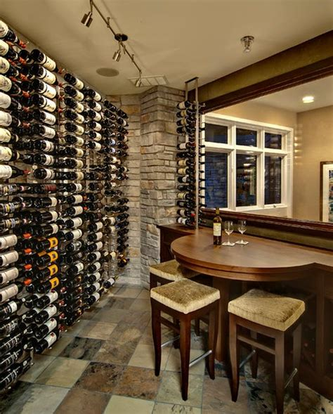 wine bar decorating ideas home how to set out a funky home bar