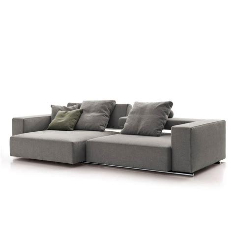 b b italia andy sofa b b italia ad292 andy 13 sofa