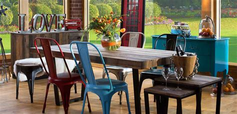 vintage dining rooms top 8 vintage dining room ideas interesting articles