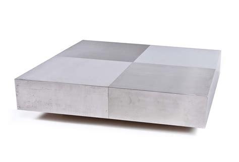rivestimento tavolo tavolo da salotto con struttura in legno e rivestimento in