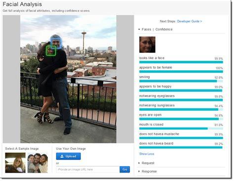 amazon rekognition la reconnaissance d images d amazon est capable de