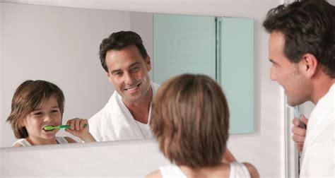 ventilatie badkamer merken badkamer ventilatie startpagina voor badkamer idee 235 n uw