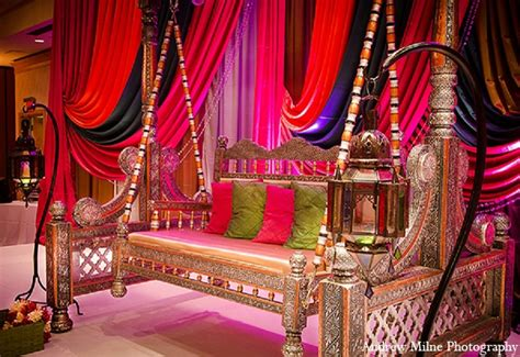 Indian Decoration by Indian Wedding Decoration Decoration