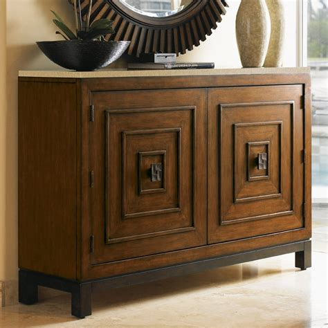 Best Entryway Tables Design Ideas For The Surface Of The Entryway Table