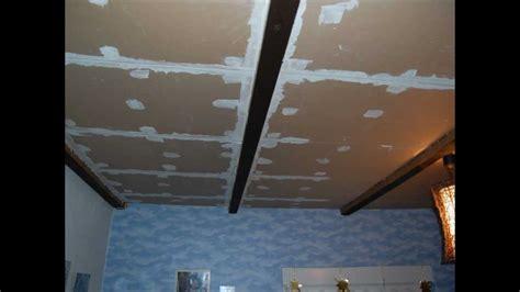 wohnzimmer decke wohnzimmerdecke renovieren