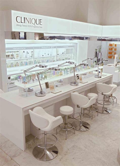 Clinique Counter stores clinique shop at selfridges