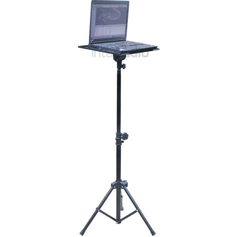 Tripod Projector projector tripod stand height adjustable soundlab