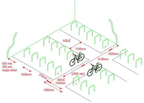 Bike Shop Floor Plan transport and streets draft spd draft transport and