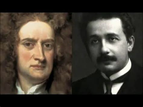history of albert einstein biography the biography of isaac newton documentary thanks for