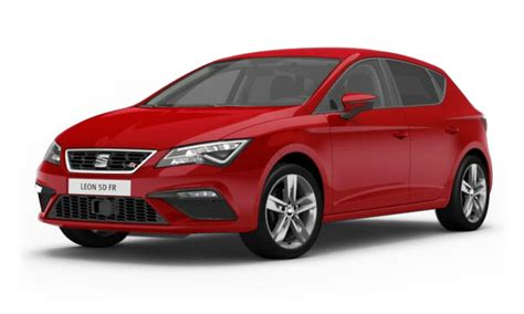 seat cars  sale  amazing deals  offer
