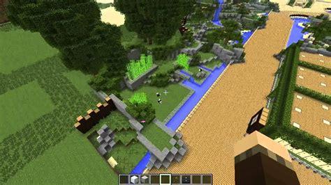 gars  une chevre zoocraft  minecraft fr hd guss youtube