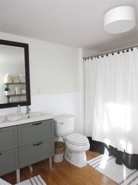small bathroom updates a small bathroom update and some unfortunate news little
