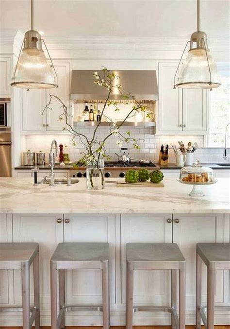 best lights for kitchen 41 best kitchen lighting ideas 183 wow decor