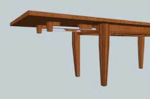 Extendable Dining Table Plans woodwork diy extendable dining table plans pdf plans