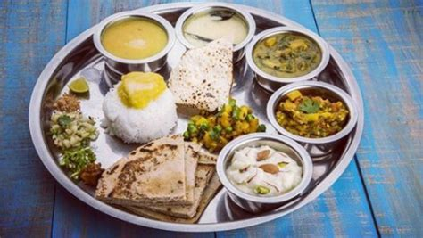 should breakfast be your biggest should breakfast be the biggest meal of the day or lunch ndtv food