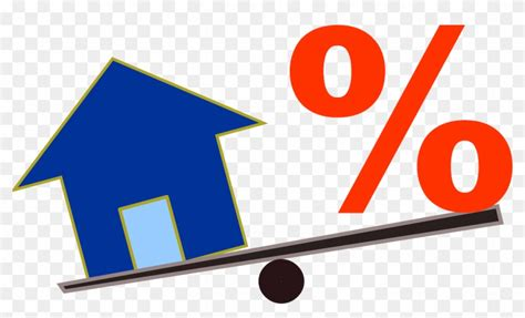 mortgage interest mortgage loan hd png