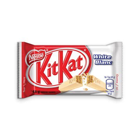 Kitkat Maxy kit cookies madewithnestle ca