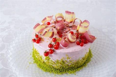lade giapponesi ces g 226 teaux magnifiques sont en fait des salades