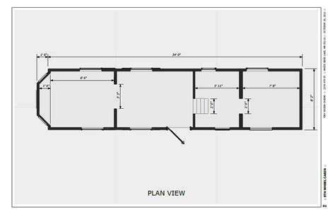 plan view plan view of house idea home and house