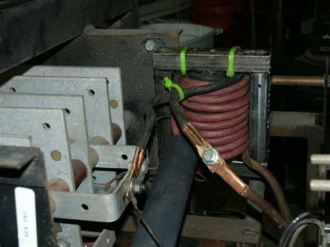 welder inductor schematic welder get free image about wiring diagram