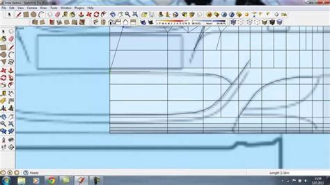 google sketchup tutorial part 2 19 best google sketchup exles images on pinterest
