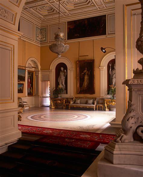 Home Temple Interior Design gallery james mcdonald photography portfolio for james
