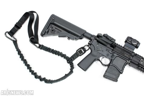 sling carrier chameleon sling ar15news your ar 15 news source