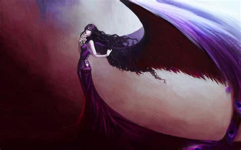 imagenes angel negro angel negro wallpaper wallpapers gratis imagenes