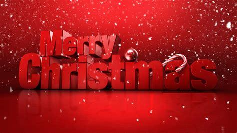 top christmas greeting wallpapers christmas day