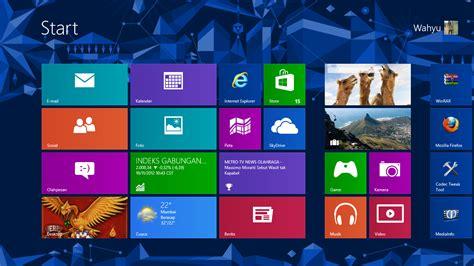 Kaset Microsoft Office wahyu kirnawan jual kaset windows 8 pro activatornya