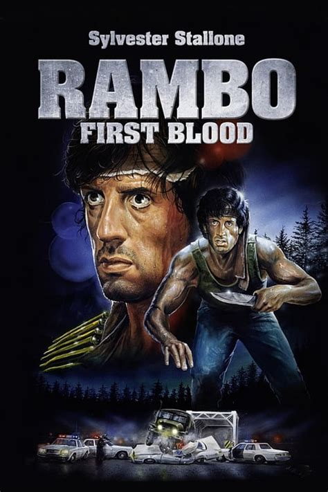 Film Streaming Rambo 4 | john rambo streaming