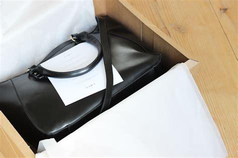 New Tas Zara nieuw zwarte klassieke tas zara emelina s