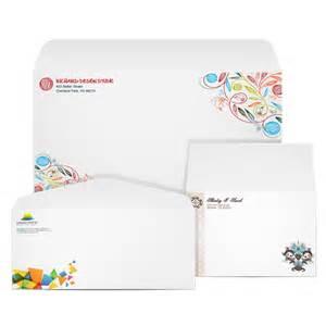 custom full color envelopes printrunner com