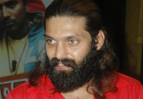 indian actor with beard 8 indian actors who give us some major no shave november