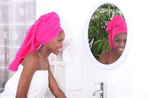 pics of pink pubic hair pubic hair dye african black soap carb swaps dr oz