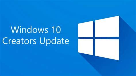 imagenes de windows 10 home como actualizar a windows 10 creators update escape digital