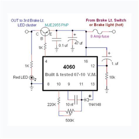 schematic fuse box diagram schematic wiring diagram wiring