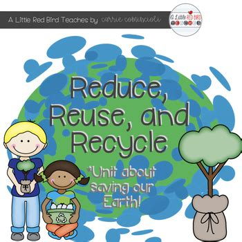 reduce reuse recycle shareonwall com recycling unit reduce reuse recycle by carrie