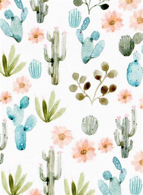 water pattern pinterest une semaine sur pinterest 32 desert cactus clip art