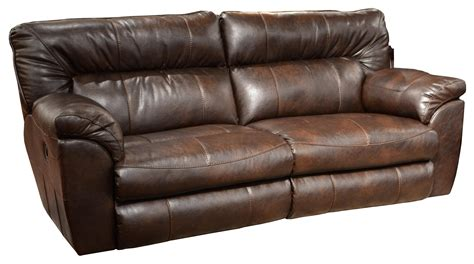 catnapper furniture living room extra wide reclining sofa catnapper nolan extra wide reclining sofa miskelly
