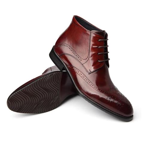 leather shoes leather shoes leather shoes manufacturers leather shoes suppliers exporters