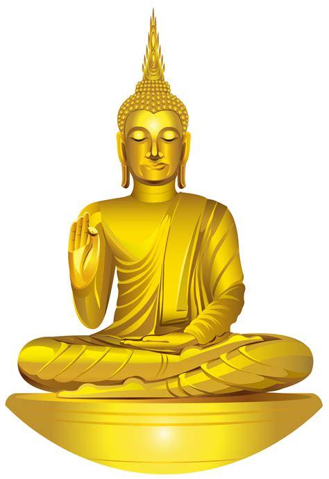golden statue clipart clipground